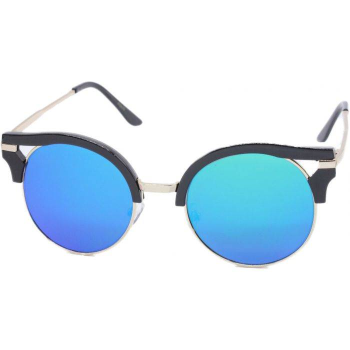 Stylish Clubmaster Sunglasses