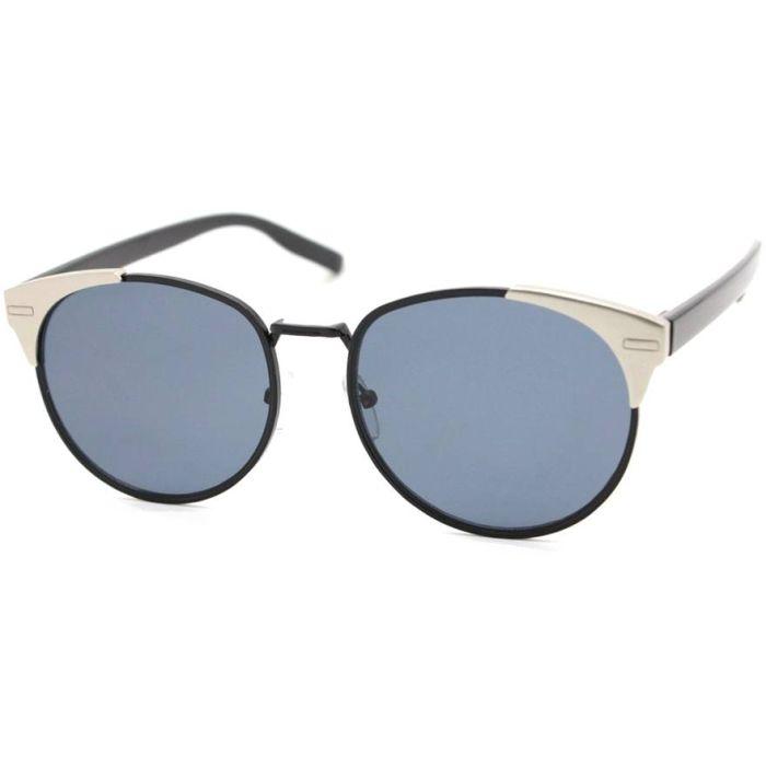 Stylish Retro Sunglasses