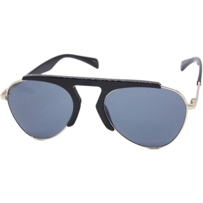 Stylish Clubmaster Sunglasses