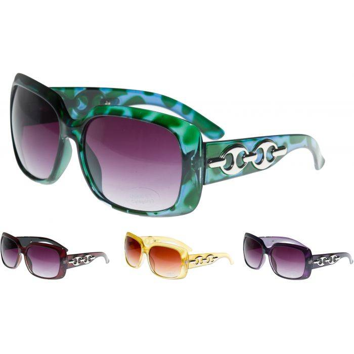 Large Womens Sunglasses