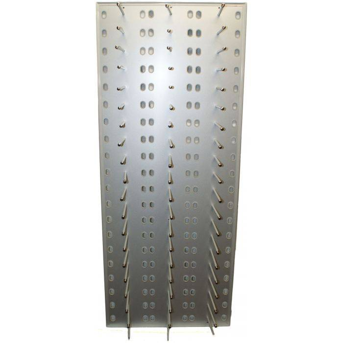 Sunglasses Stand - Holds 60-80