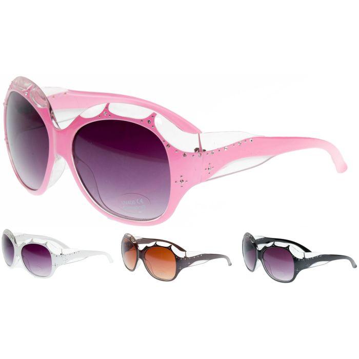 Large Womens Sunglasses